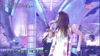 ピンクの弾丸 Music Dragon现场版