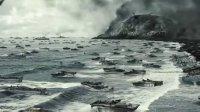 《硫黄岛来信》2007预告片