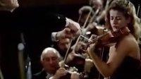 D大调小提琴协奏曲Beethoven Violin Concerto OP61