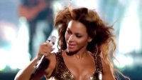 Beyonce- i am world tour full