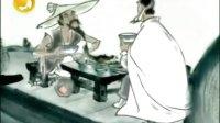 【唐诗故事】 -09枫桥夜泊(张继)
