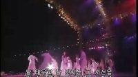 000000 【Live】Fin.K.L - 假面的告白