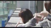 Confession笨拙的告白 金圭钟(SS501 )MV 完整版韩语中字 南圭丽 2010年最新