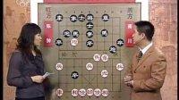 cctv5(2008-1-31)象棋世界1