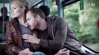 公交车上惊现瞌睡摸奶哥 瞌睡哥视频