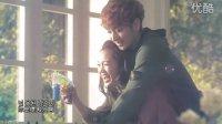 [杨晃]2PM灿成出演 韩国抒情女声JOO最新单曲 坏男人 中文字幕版