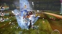 《古剑奇谭2》二周目普通难度全BOSS特等打法之偃甲将军