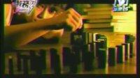 蔡依林《一个人》高清完整版MV