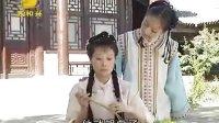 铁齿铜牙纪晓岚 第二部 第34集【2002年国产大型古装电视剧】