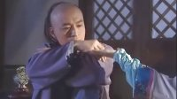 电视剧——大陆连续剧《孝庄秘史》第4、5、6集(国语)