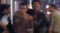 高清晰中文字幕未删减版再见古惑仔DVD国语中字陈小春