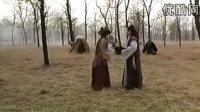 倚天屠龙记之魔教教主DVD国语中字CD2