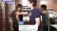 [综艺][Super Junior][Full House][E02][060603][KO_CN]