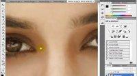 【中文版】AdobePhotoshopCS4新增功能教程CD1