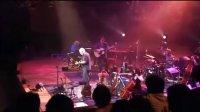 David Gilmour 《精彩演出》(in Concert (2002))演唱会(DVD