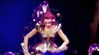【猴姆独家】性感天后凯莉米洛创纪录北美巡演现场独家视频之超炫Speakerphone