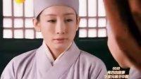 中国国产剧集【武则天秘史】国语版 03
