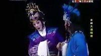 京剧——《大漠昭君》姜亦珊 京剧 第1张