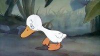 12第十二届(1940)--《丑小鸭》Ugly Duckling