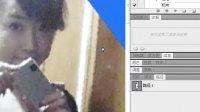 Photoshop课程实例02:使用快速选择或钢笔抠图