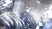 假面骑士电王47
