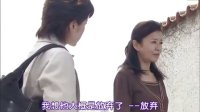 [TSJS].科捜研之女第10季.ep10最终