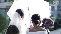 ♥♥♥♥♥唯美静茹婚礼全纪录♥♥♥♥♥