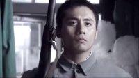 刘烨《神枪手》重拾《血色浪漫》感觉