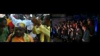 【九月】Young Artists For Haiti - Wavin' Flag