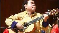 殷飚中国风 吉他演奏会  3