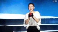 『張靚穎』『我相信』『第十五屆全球華語榜中榜暨亞洲影響力大典』『新聞發佈會』『BY:牁唲』