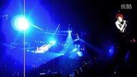 20110513王菲演唱会广州站----冷战