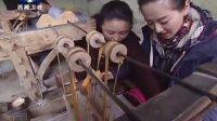 西藏漫游之魅力贡嘎
