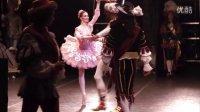 英皇芭蕾:睡美人 part1 2011.12.15直播