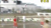 【中字】110409 命令服从 T-ara 恩静 孝敏