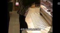 ✿超市货物如何摆放安排