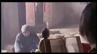 大型佛教电视剧《百年虚云》03