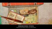 旅行(Travel Life)