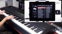 Electric_and_AcousticPianos_with_SampleTank