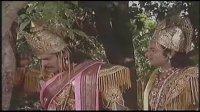 【中文字幕】《摩诃婆罗多》第66集精彩选段:迦尔纳的身世揭晓