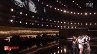 【森】群星合唱天王迈克杰克逊《地球之歌》现场3D版本第五十二届格莱美奖迈克杰克逊