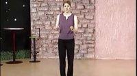 美国正宗Tap.Dance踢踏舞教程02
