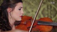 吉他与小提琴 - ASTURIANA - DUO DIEZ