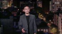"""黄西 Joe Wong 再度登上""""Late Show"""" 大秀搞笑功力"""