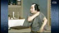 歌舞伎「連獅子」&尾上梅幸尾上松緑追善