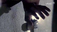 宋慧乔步步高vivo智能最新广告片60s完整版