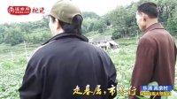 温州商报 【走基层 市界行】乐清 高余村