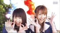 SUPER☆GiRLS - EveryBody JUMP!!(2012.02.01)