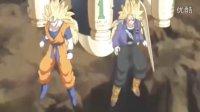 七龙珠《龙珠英雄》动画特别版「第2弾」