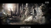 Sony - Two Worlds 中文字幕版 情人节巨献